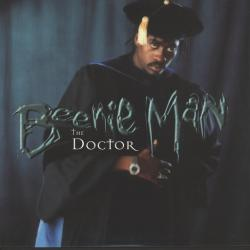 Better Learn - Beenie Man | The Doctor