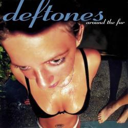 Around The Fur - Deftones | Around The Fur
