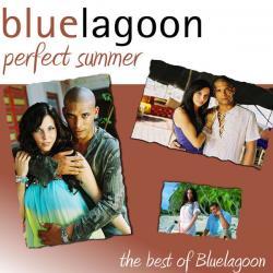 The isle of Paradise - Blue Lagoon | Perfect Summer