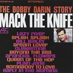 Plain Jane - Bobby Darin | The Bobby Darin Story
