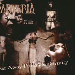 Call Me - Cadaveria | Far Away from Conformity