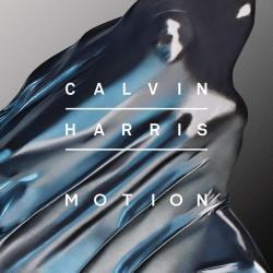 Under control - Calvin Harris   Motion