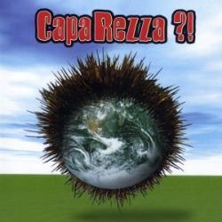 Disco '?! (Tutto ciò che c'è)' (2000) al que pertenece la canción 'Chi Cazzo Me Lo'
