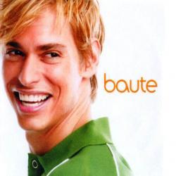 Dentro y fuera - Carlos Baute   Baute