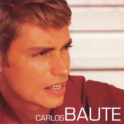 Mueve, mueve - Carlos Baute | Dame De Eso