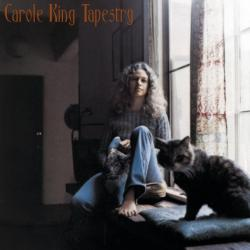 Its Too Late - Carole King | Tapestry