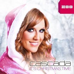 It's Christmas Time - Last Christmas