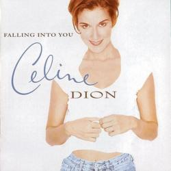 Falling Into You - Sola Otra Vez (alone Once Again)