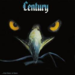 Lover Why - Century | ... and Soul It Goes