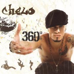 Cha Cha - Chelo | 360 Degrees