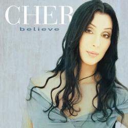 Taxi, Taxi - Cher | Believe