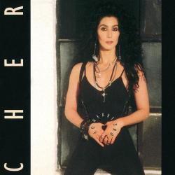 Emotional Fire - Cher | Heart of Stone