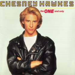The One And Only - Chesney Hawkes | The One & Only