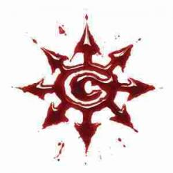 Down Again - Chimaira | The Impossibility of Reason