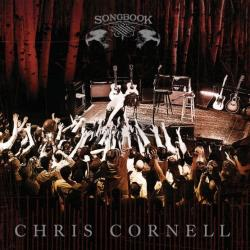 Like A Stone - Chris Cornell | Songbook