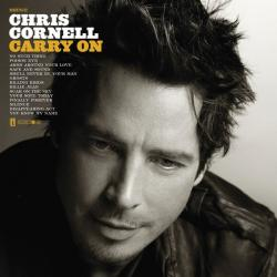 Billie jean - Chris Cornell | Carry On