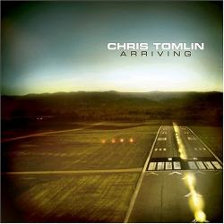 How Great Is Our God - Chris Tomlin | Arriving