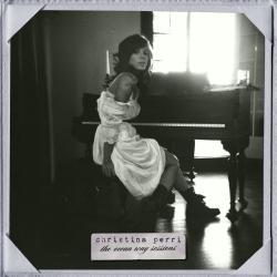 Bang bang bang - Christina Perri | The Ocean Way Sessions