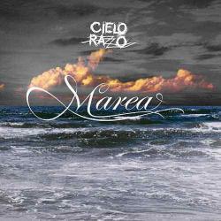 Vieja Caña - Cielo Razzo | Marea