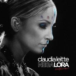 Disco 'Negalora - Íntimo' (2012) al que pertenece la canción 'Magalenha'