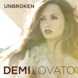 In Real Life - Demi Lovato | Unbroken
