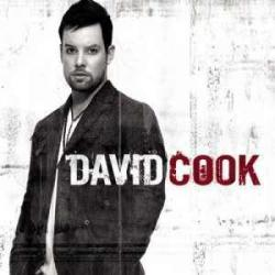 David Cook - Lie