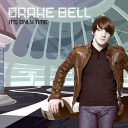 Disco 'It's Only Time' (2006) al que pertenece la canción 'Fallen For You'