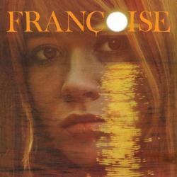 Disco 'La Maison où j'ai grandi' (1966) al que pertenece la canción 'La maison où j´ai grandi'