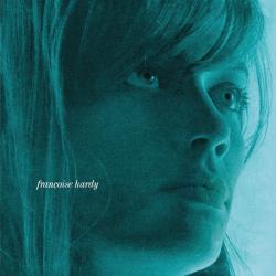 Disco 'L'Amitié' (1965) al que pertenece la canción 'L´amitié'