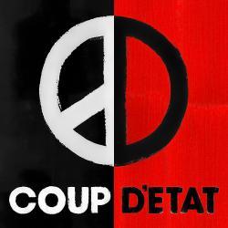 Crooked - G-Dragon   Coup d'etat (English Version)