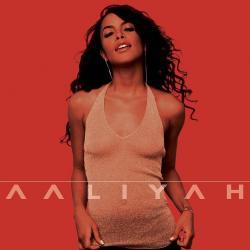 Disco 'Aaliyah' (2001) al que pertenece la canción 'Read Between The Lines'