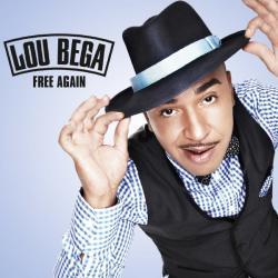 Sweet Like Cola - Lou Bega | Free Again