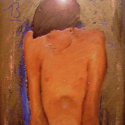 Disco '13' (1999) al que pertenece la canción 'Mellow Song'