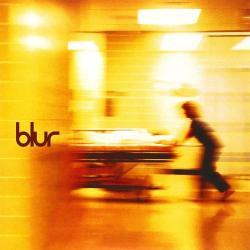 Country Sad Ballad Man - Blur | Blur