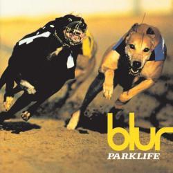 Bank Holiday - Blur   Parklife