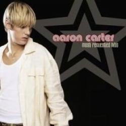 Disco 'Most Requested Hits' (2003) al que pertenece la canción 'Another Earthquake'