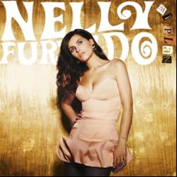 Como Lluvia - Nelly Furtado | Mi Plan