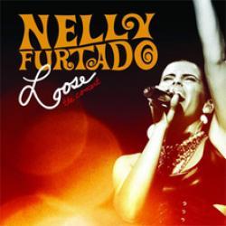 Crazy - Nelly Furtado | Loose: The Concert