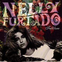 Disco 'Folklore' (2003) al que pertenece la canción 'Build You Up'