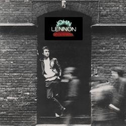 Disco 'Rock 'N' Roll' (1975) al que pertenece la canción 'Stand By Me'