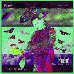 Disco '32 Zel/Planet Shrooms' (2015) al que pertenece la canción '32 Ave (Intro) [Remastered]'