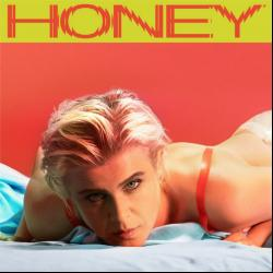 Honey - Beach 2K20