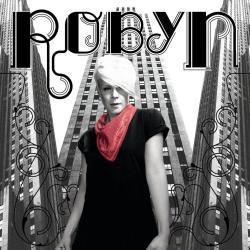 Robyn - Cobrastyle