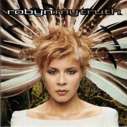 Disco 'My Truth' (1999) al que pertenece la canción 'Underneath the Heart'