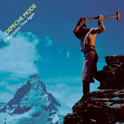 And Then... - Depeche Mode | Construction Time Again