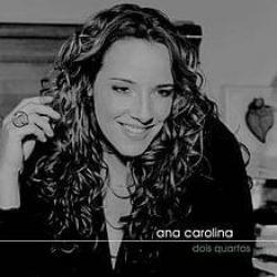 Cantinho - Ana Carolina | Dois Quartos