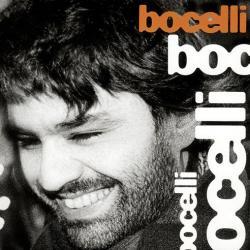 Per Amore - Andrea Bocelli | Bocelli