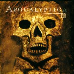 Path - Apocalyptica | Cult
