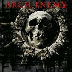 Disco 'Doomsday Machine' (2005) al que pertenece la canción 'Nemesis'