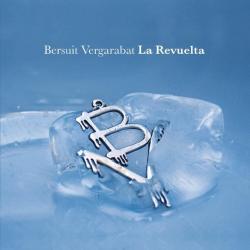Disco 'La Revuelta' (2012) al que pertenece la canción 'La Revuelta'